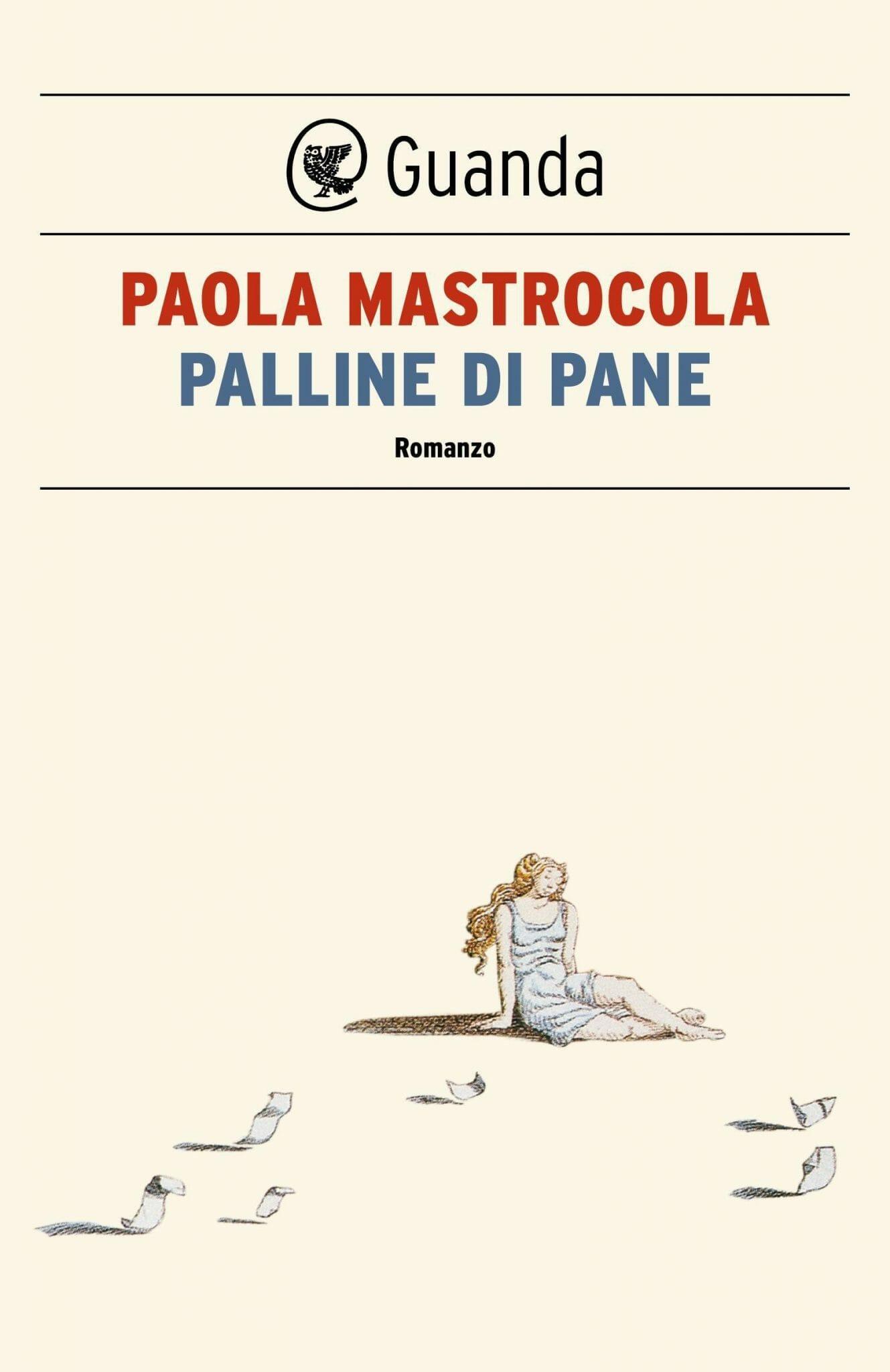 I Libri Di Paola Mastrocola Raccontano La Scuola E Il Mondo Dei