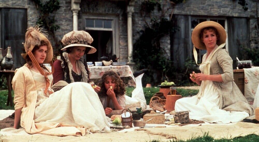 Libri ispirati a Jane Austen e alla sua opera, da leggere a 200 anni dalla sua scomparsa