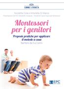 Montessori_copertina