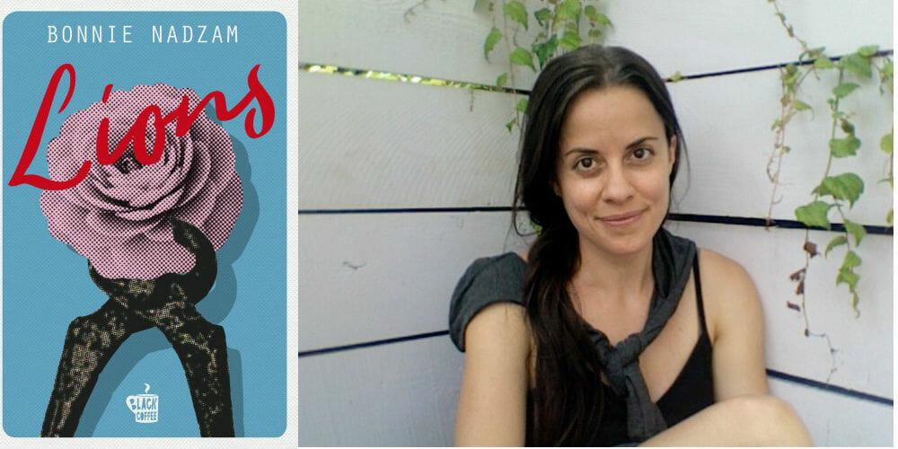 Intervista a Bonnie Nadzam, che racconta l'America del West, impoverita e dimenticata