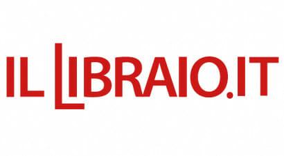 """ilLibraio.it lancia una newsletter """"su misura"""" per i lettori, rinnova la grafica e amplia le sezioni"""