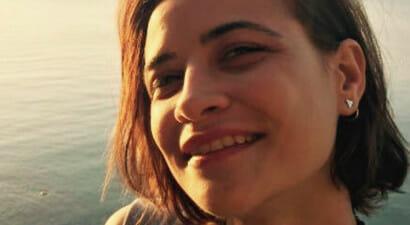 Sempre più film tratti da libri: Ilaria Macchia, sceneggiatrice al debutto in libreria, si racconta