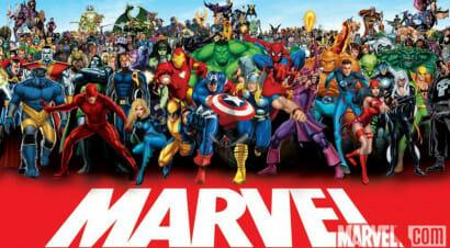 Fumetti, le scelte della Marvel e le nuove eroine fanno discutere i fan