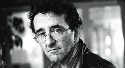 I libri e la vita di Roberto Bolaño