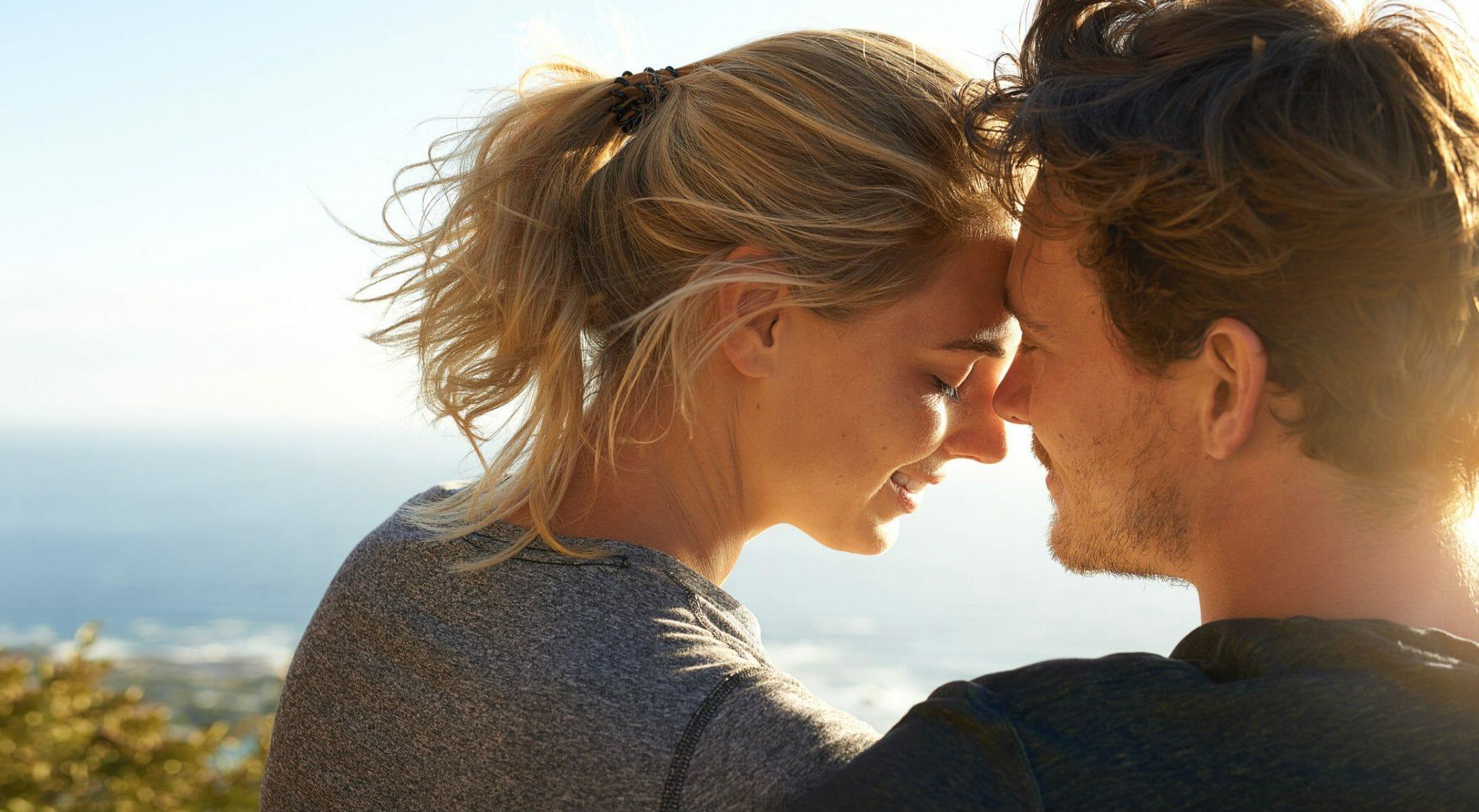 """""""Vorrei incontrarti ancora una volta"""", un monito a non pensare che nella vita tutto sia già scritto"""