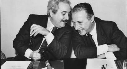 Cosa resta della tragica morte di Falcone e Borsellino, 25 anni dopo le stragi di mafia