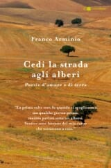 Libri Estate 2017: Copertina Arminio