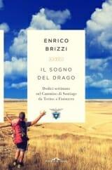 Libri Estate 2017: Brizzi