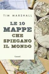 Libri Estate 2017: Copertina Marshall