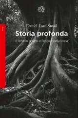 Libri Estate 2017: Copertina Smail