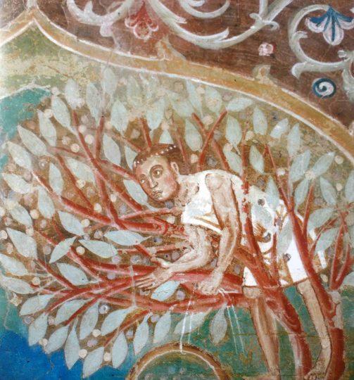 Corteggiamento cristiano e datazione