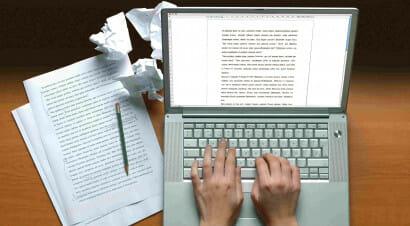 Scrittori esordienti, i 30 anni del premio Calvino e i 9 finalisti dell'edizione 2017