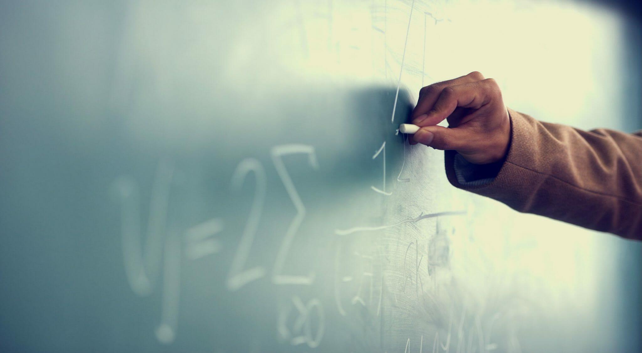 scuola insegnare insegnante professore lezione università
