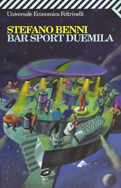 stefano benni bar sport duemila