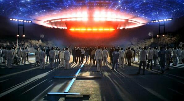 """Dischi volanti: breve storia degli avvistamenti e delle cospirazioni (a 70 anni dal primo """"ufo"""")"""