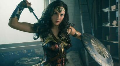 Il femminismo ha ancora bisogno di Wonder Woman?