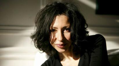Yasmina Reza e l'Arte di massacrarsi tra amici