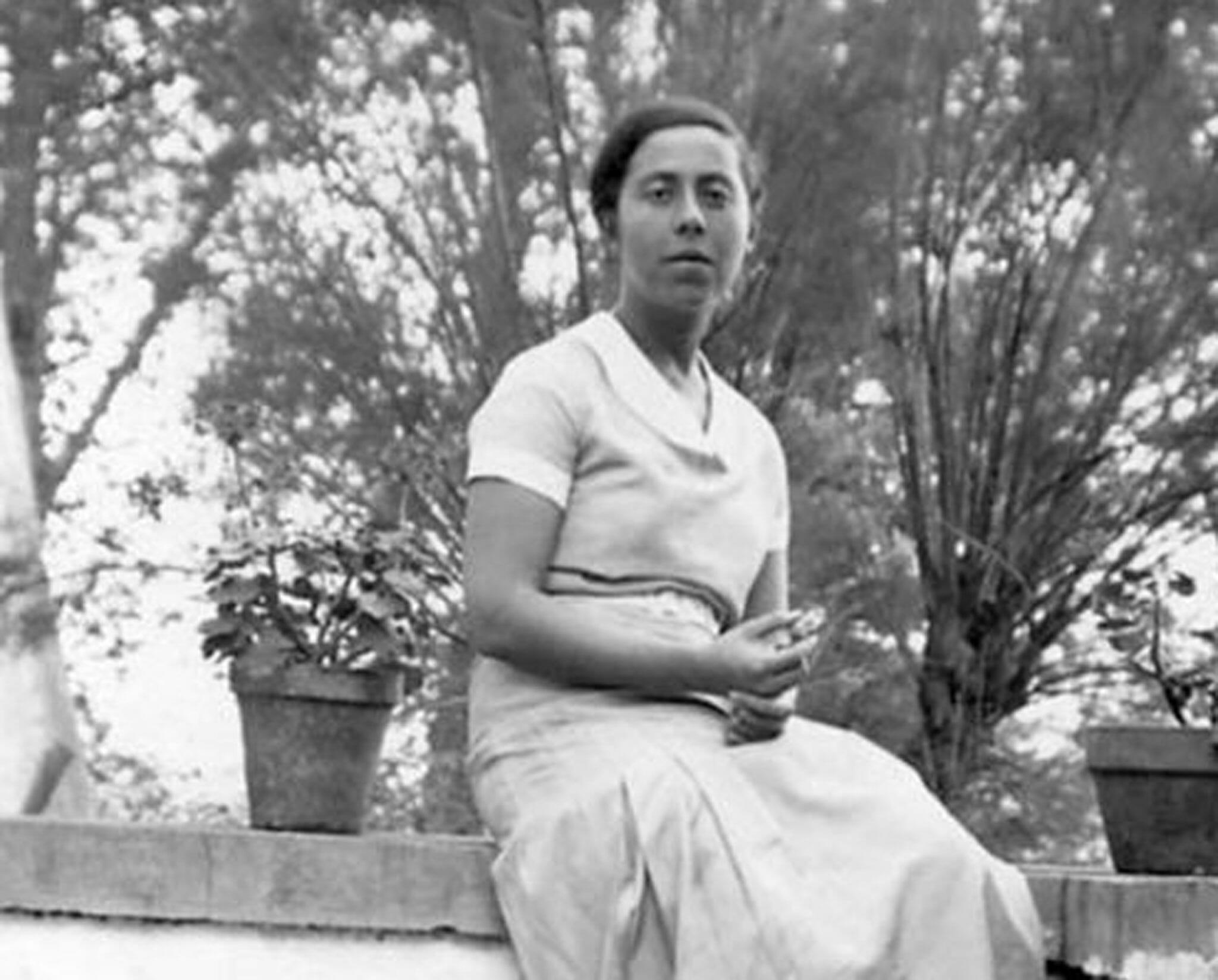 Irène Némirovsky, i libri e la breve vita di una grande scrittrice