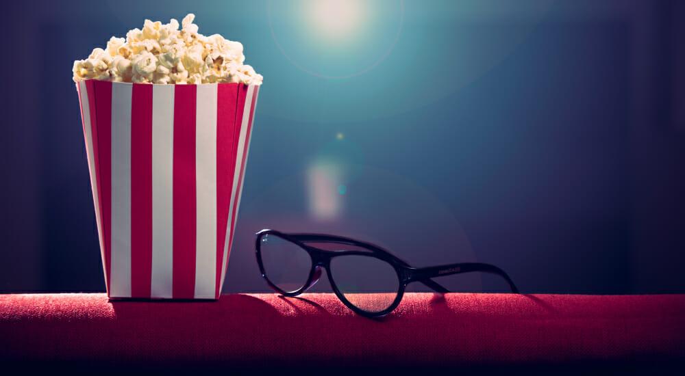 quiz cinema letteratura