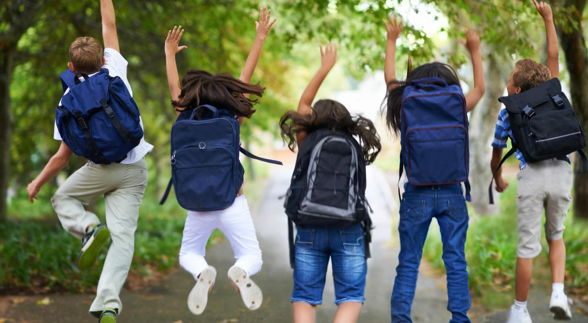 Come essere buoni insegnanti e buoni genitori?