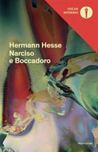 Narciso e Boccadoro di Hermann Hesse