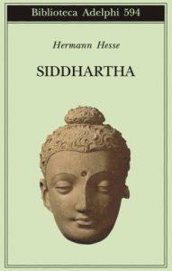 Il romanzo Siddharta