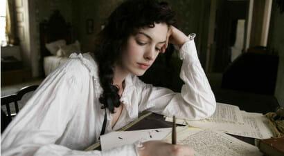 La trama crudele del matrimonio: rileggendo Jane Austen