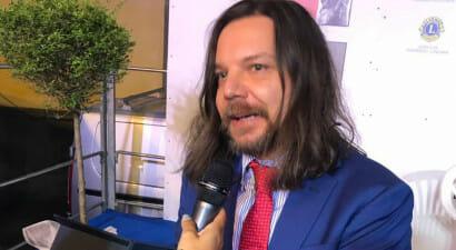 Premio Bancarella 2017: vince Matteo Strukul con