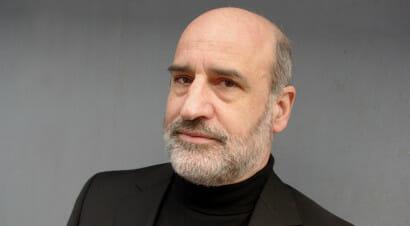 Aramburu vince il Premio Giuseppe Tomasi di Lampedusa 2018 con il romanzo