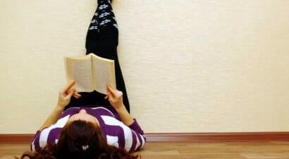 Tendenze nella letteratura Young Adult: più realtà, meno fantasy. Reportage dalla Bologna Children's Book Fair