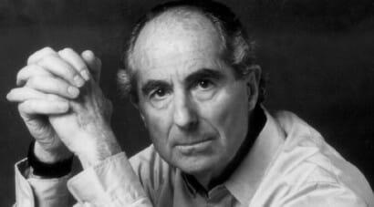 Philip Roth e il grande romanzo americano