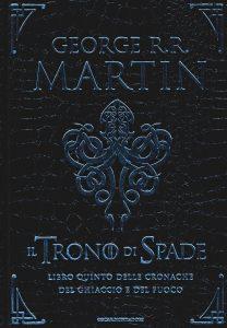 Spade ebook il trono di download libro