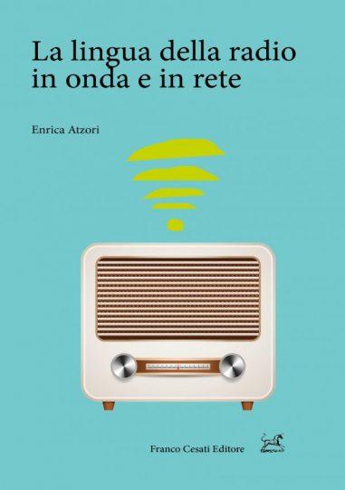 La lingua della radio in onda e in rete