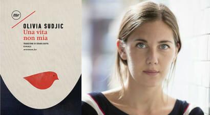 L'esordio di Olivia Sudjic,