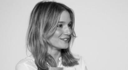 Eleonora Marangoni vince la terza edizione del Premio Nazionale di Letteratura Neri Pozza