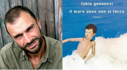 Fabio Genovesi:
