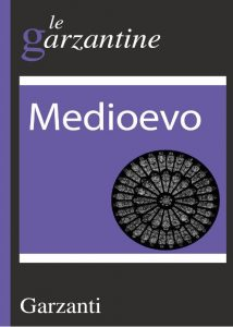 Garzantine - Medioevo