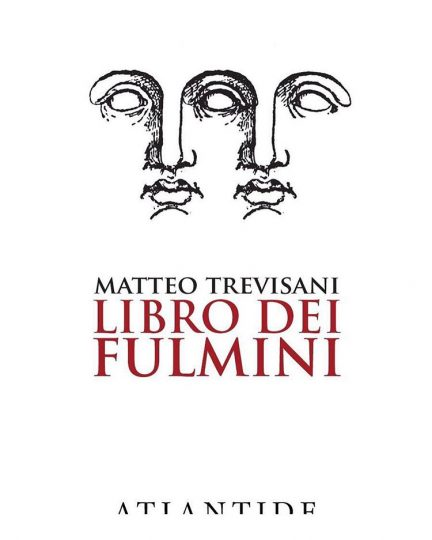 Matteo Trevisani