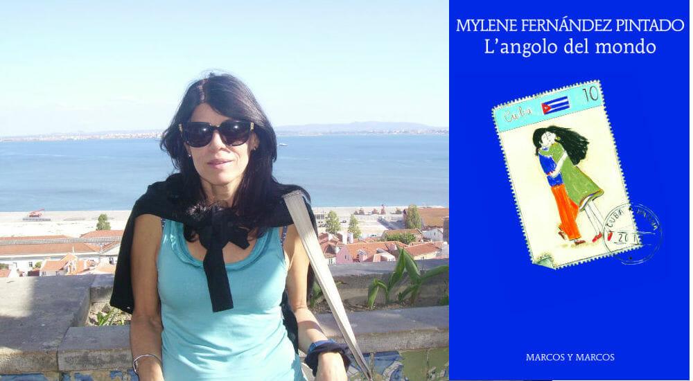 Mylene Fernandez Pinatado
