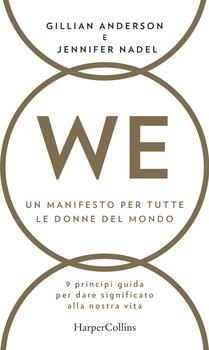 We-Un-manifesto-per-tutte-le-donne-del-mondo_hm_cover_big