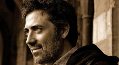 Editoria, Bollati Boringhieri affida a Bajani la narrativa italiana:
