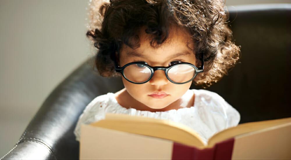 """Le biblioterapiste che suggeriscono un libro per ogni malanno, compresa """"l'allergia ai libri""""..."""