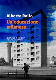 Alberto Rollo