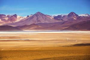 deserto bolivia lonely planet