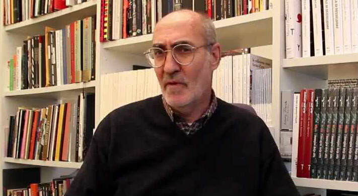"""""""Chi sono i terroristi suicidi"""": il saggio di Marco Belpoliti"""