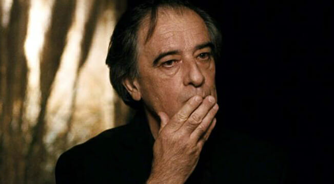 """Umbrialibri: il Premio Opera Prima """"Severino Cesari"""" a Cristina Marconi"""