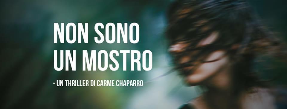 CARME CHAPARRO