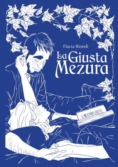 LA GIUSTA MEZURA