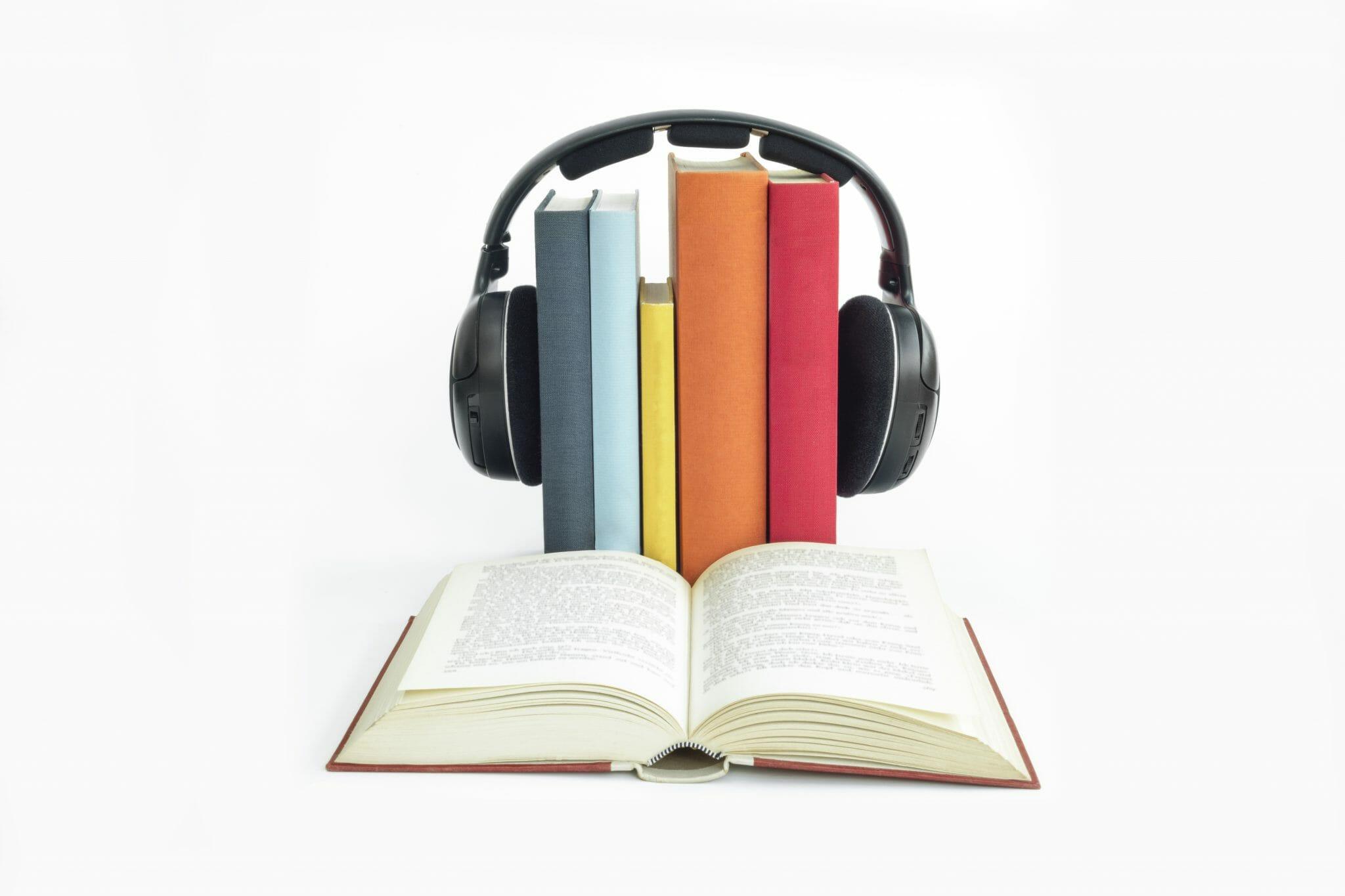 """Su Radio24 arriva """"Radiolibro - gialli da ascoltare"""""""