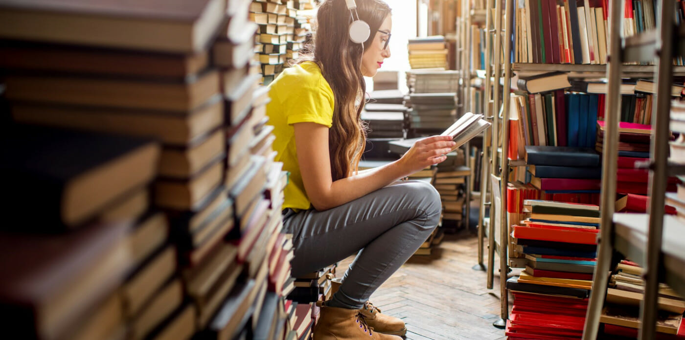 audiolibro audiolibri lettura audio cuffia cuffie bambino uomo donna ragazza ragazzo